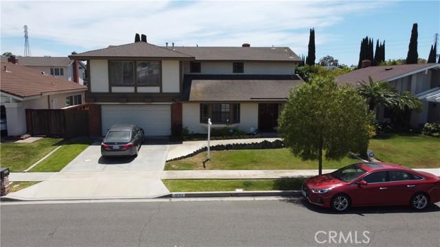 3722 Haverford St, Irvine, CA 92614 Photo