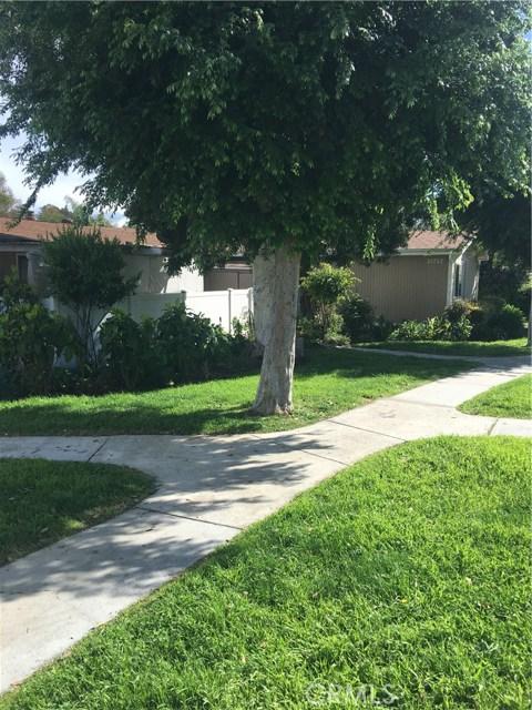 25752 Via Lomas 102, Laguna Hills, CA 92653