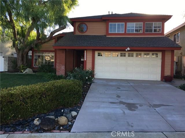 33532 Coral Reach Street, Dana Point, CA 92629