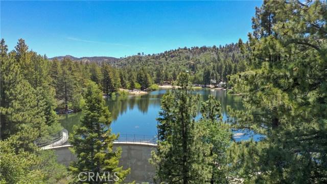 32998 Canyon Dr, Green Valley Lake, CA 92341 Photo 30