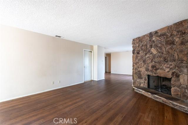 4630 San Jose St, Montclair, CA 91763 Photo 2