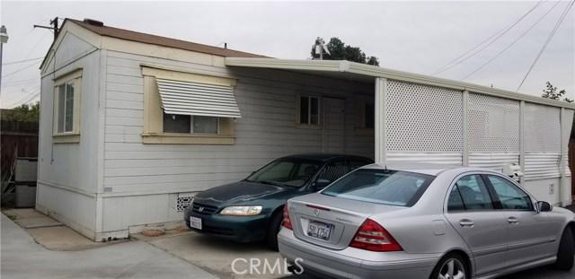 11825 Washington Boulevard 27, Whittier, CA 90606