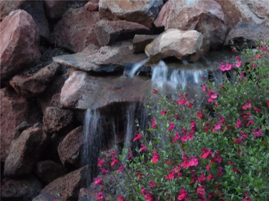 16201 Eagle Rock Rd, Hidden Valley Lake, CA 95467 Photo 36