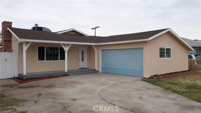 25285 18th Street, San Bernardino, CA 92404