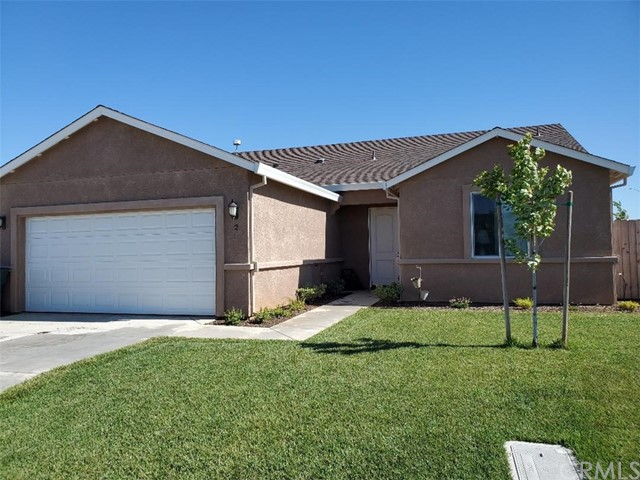 Photo of 2 Cully Court, Oroville, CA 95965