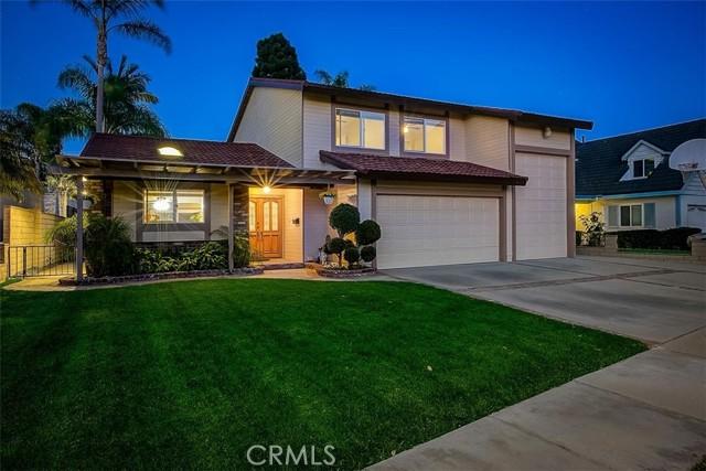 11722 Reagan Street, Los Alamitos, CA 90720