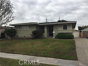 900 Lomita Street, El Segundo, CA 90245