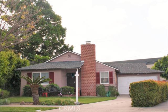 228 Hart Place, Fullerton, California 92831, 3 Bedrooms Bedrooms, ,1 BathroomBathrooms,For Sale,Hart,PW16118590