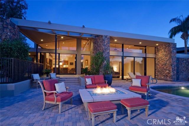 74602 Palo Verde Drive, Indian Wells, CA 92210