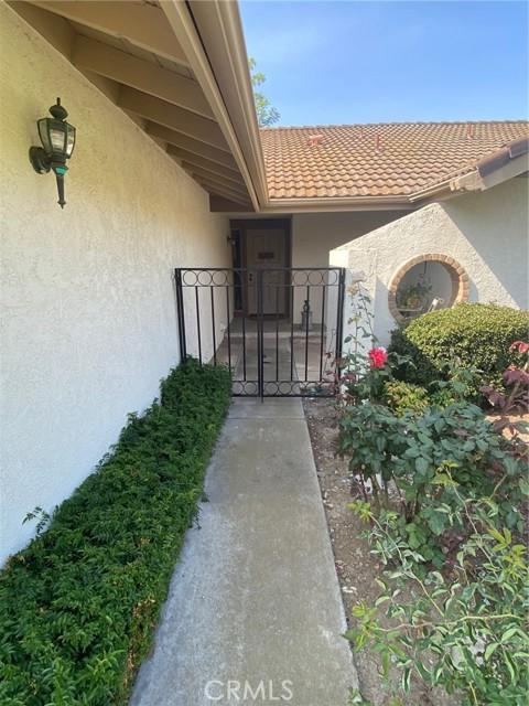 3. 2333 Turquoise Circle Chino Hills, CA 91709