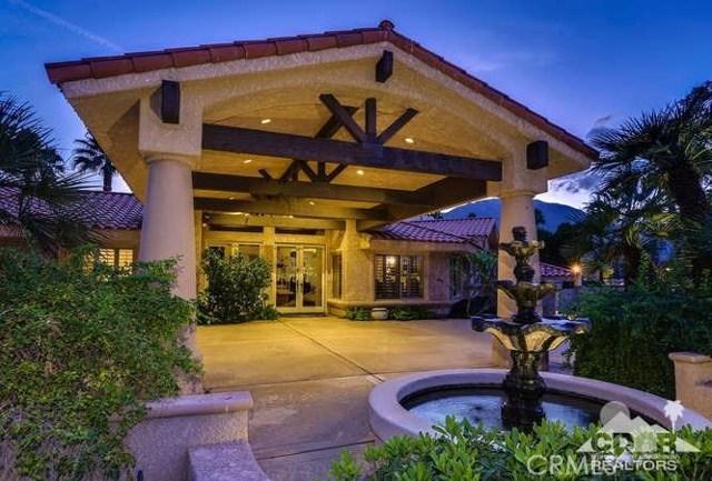73135 Tumbleweed Lane, Palm Desert, CA 92260