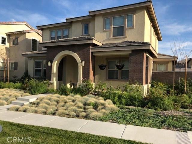 Photo of 6159 Davidson Street, San Bernardino, CA 91710