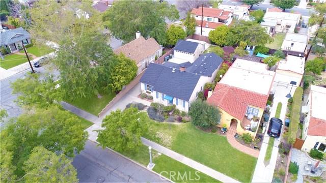 2103 Cooley Pl, Pasadena, CA 91104 Photo 6
