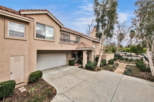 156 Morning Glory, Rancho Santa Margarita, CA 92688