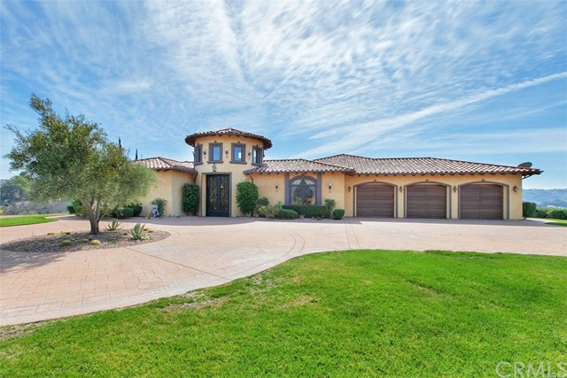 46225 Sandia Creek Drive, Temecula, CA 92590