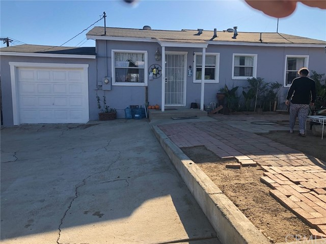 12188 18th St, Yucaipa, CA 92399 Photo