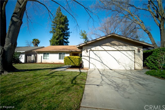 929 Christi Lane, Chico, CA 95973