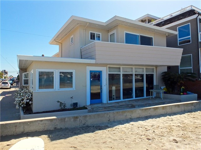 6324 E Bay Shore, Long Beach, CA 90803