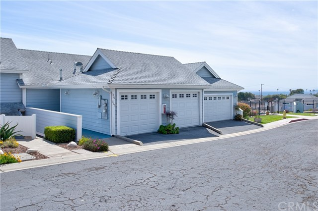 560 Foothill Rd, Pismo Beach, CA 93449 Photo