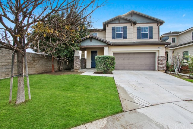 1057  Bolton Street 92880 - One of Corona Homes for Sale