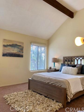 100 Hurlbut St, Pasadena, CA 91105 Photo 8