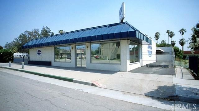 109 4TH Street, San Bernardino, CA 92410