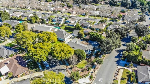 2101 N Westwood Avenue, Santa Ana, CA 92706