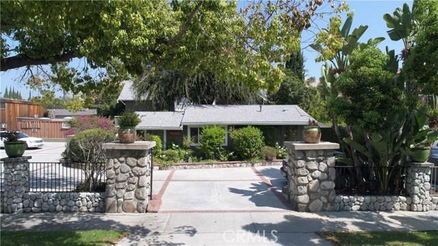 55 Arlington Drive, Pasadena, CA 91105
