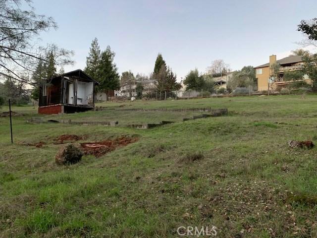 16789 Spruce Grove Road, Hidden Valley Lake, CA 95467