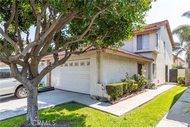 710 Anzac Circle, Compton, CA 90220