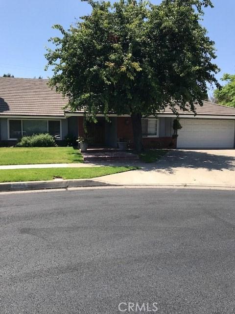 1760 N Maplewood Street, Orange, CA 92865