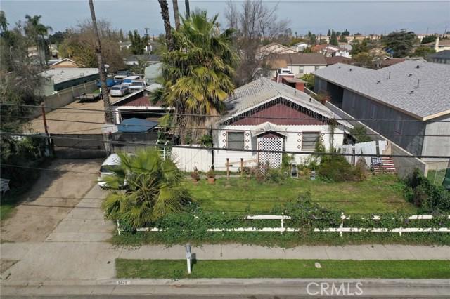 5421 Silver Drive, Santa Ana, CA 92703