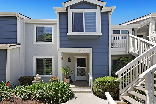 2027 Via Mantaraya, San Clemente, CA 92673 Photo