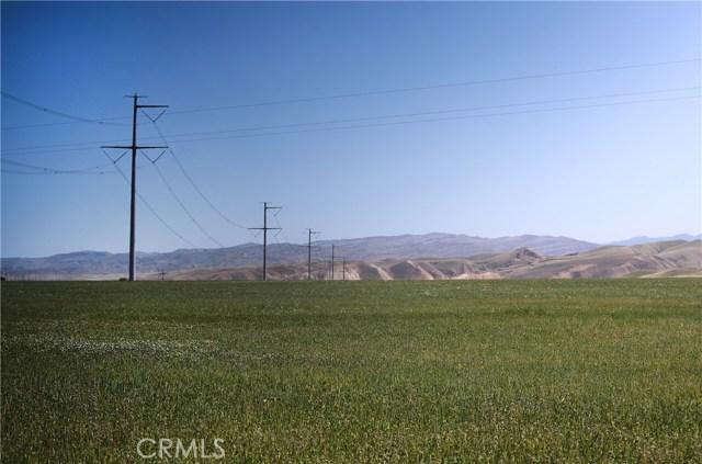 0 W American Avenue, Unincorporated, CA 0