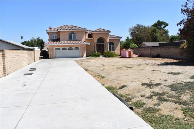 2504 Adelia Avenue, El Monte, CA 91733