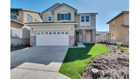477 Calabrese Street, Fallbrook, CA 92028