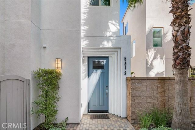 5379 Pacific Terrace, Hawthorne, CA 90250