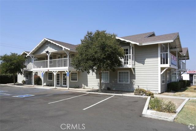4046 Tyler Street, Riverside, CA 92503
