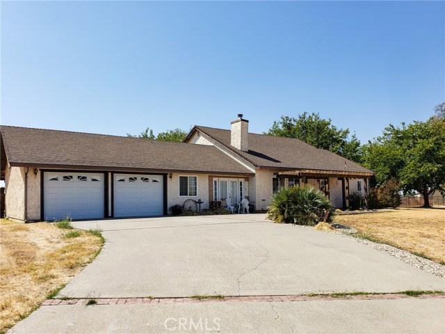 4871 Welch Circle, Corning, CA 96021