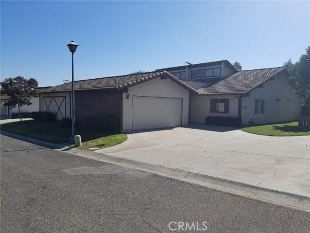 11514 Los Molinos Way, Riverside, CA 92505