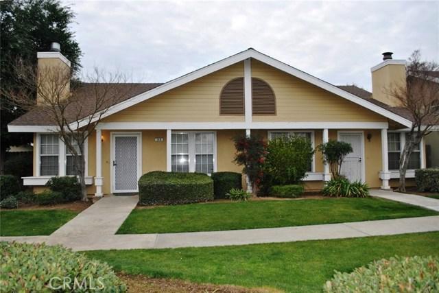 3700 W Barstow Avenue 103, Fresno, CA 93711