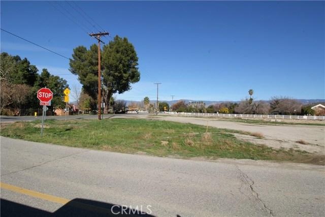 10885 New Jersey Street, Loma Linda, CA 92354