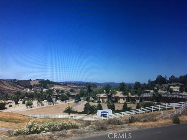 0 Vino Way, Temecula, CA 92591