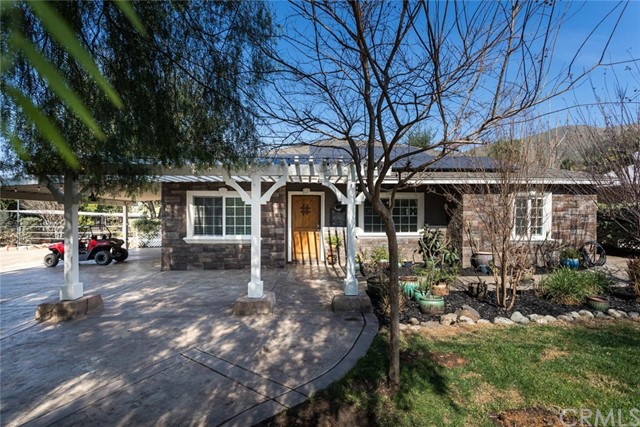 139 6th Street, Norco, CA 92860