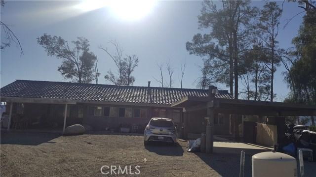 22855 Vista Del Agua, Wildomar, CA 92595
