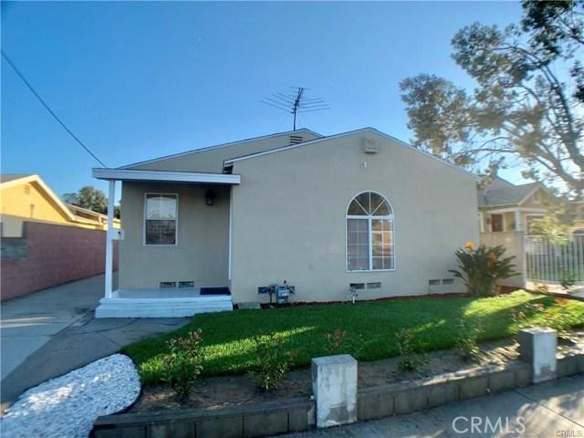 1528 W 223rd Street, Torrance, CA 90501