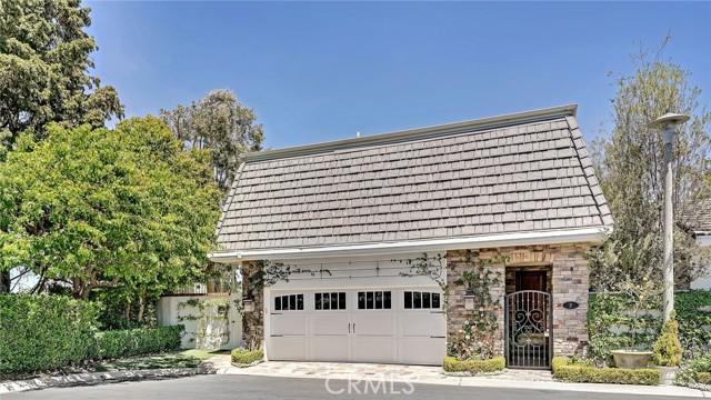 2 Rue Chamonix, Newport Beach, CA 92660