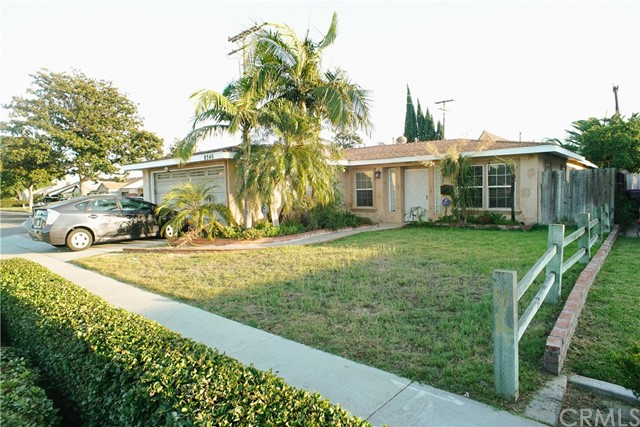 8346 Imperial Highway, Downey, CA 90242