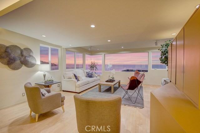 320 Paseo De La Playa F, Redondo Beach, CA 90277