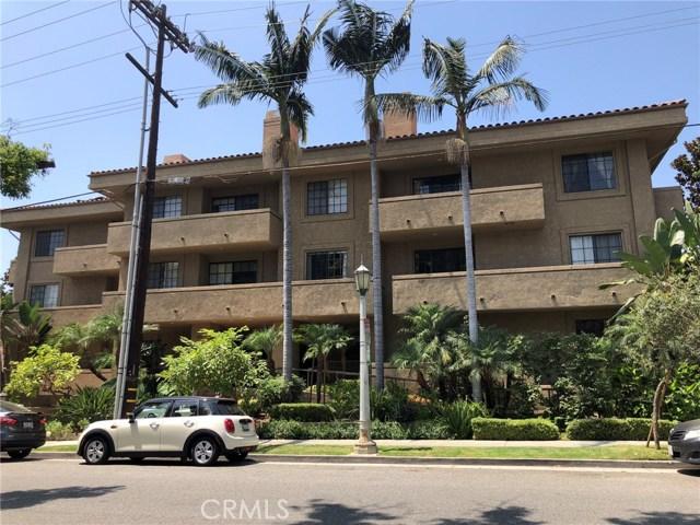 221 S Oak Knoll Avenue 309, Pasadena, CA 91101